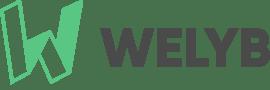 Logo horizontal-1